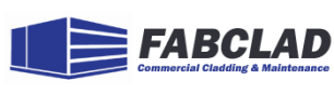 FABCLAD