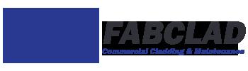 FABCLAD Logo
